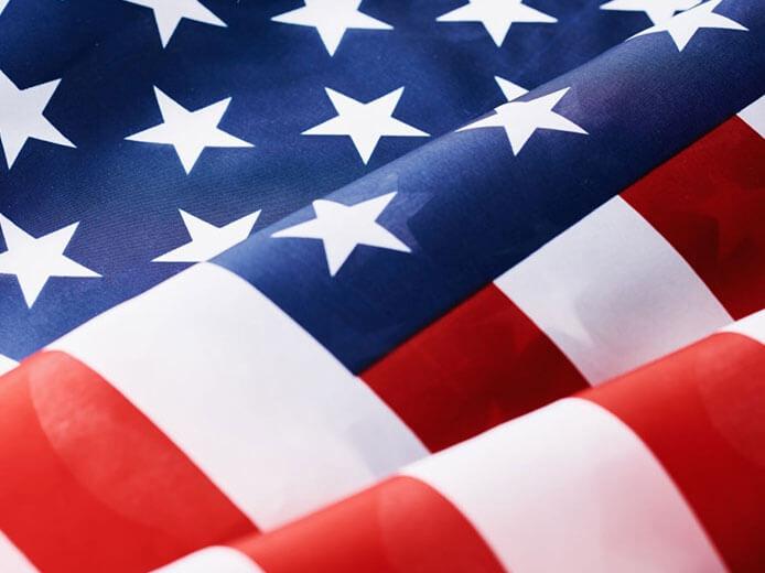 کدام شرکتهای فولادی در لیست تحریمهای آمریکا قرار دارند؟