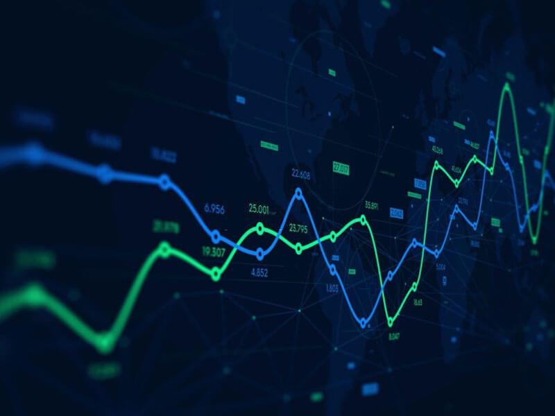با وجود رکود شدید در بازار آهن، قیمت ها همچنان افزایش می یابد