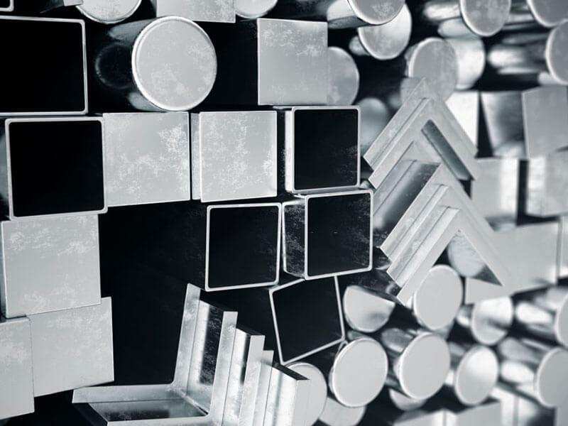 بازار فولاد نیز از هجوم نقدینگی در امان نماند