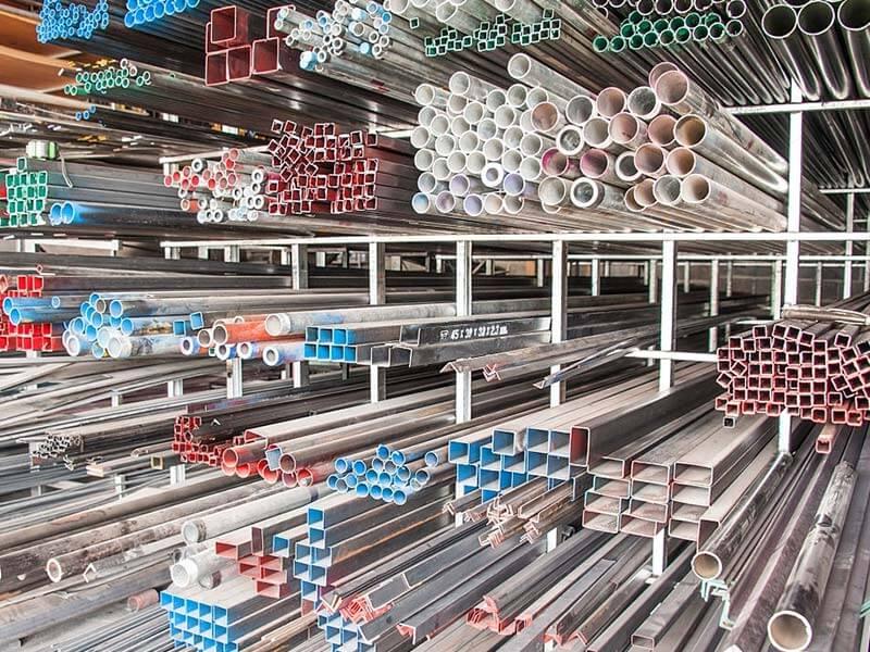 خروج فولاد از بورس کالا چه بر سر بازار خواهد آورد؟
