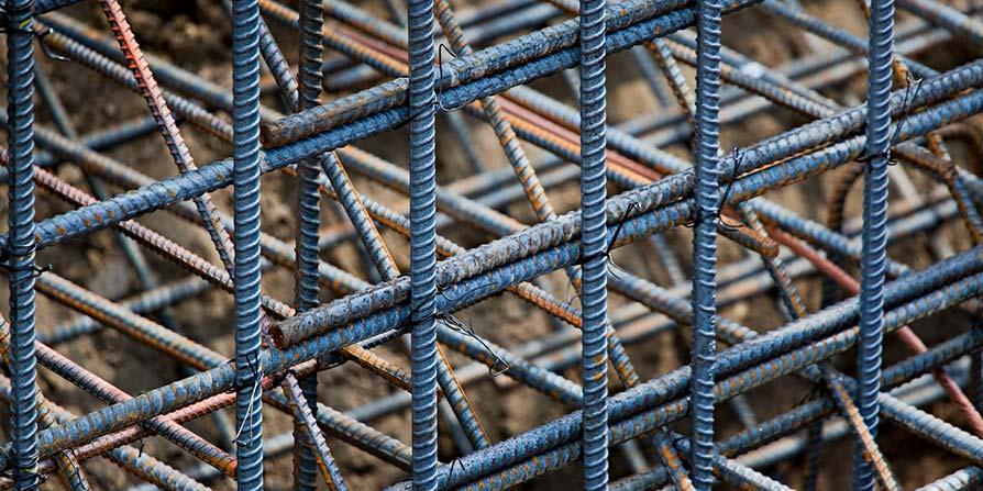 اتصال پوششی