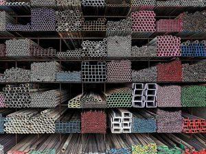 بازار آهن در آخرین هفته مهر ماه چگونه گذشت؟