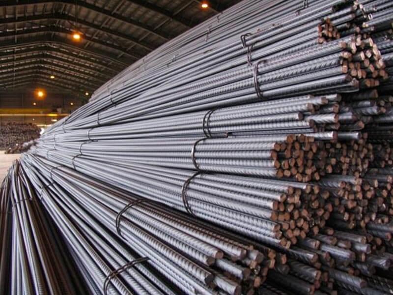 قیمت میلگرد فولاد آذربایجان چگونه تعیین می شود؟