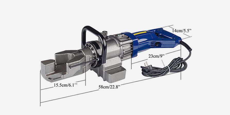 دستگاه خمکاری هیدرولیکی