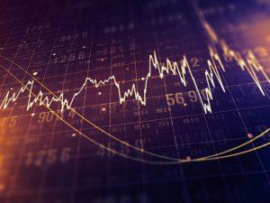 افزایش قیمت دلار و تاثیر آن در قیمت آهن آلات