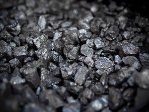 اصلی ترین تفاوت آهن و فولاد در چیست؟