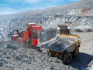 زنجیره فولاد | صنایع دخیل در ساخت فولاد کشور و اهمیت آنها در تولید فولاد