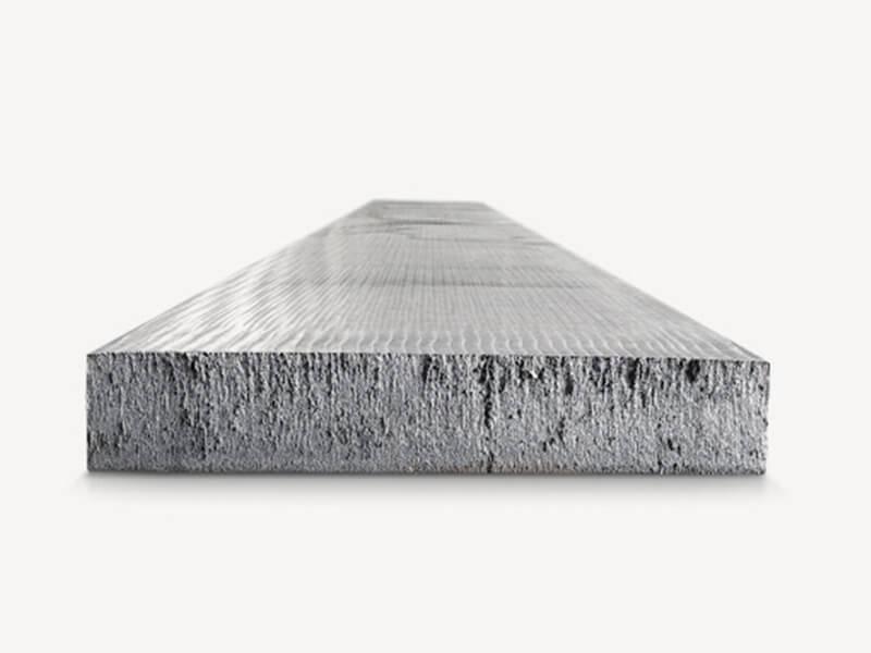 تفاوتهای نورد گرم و سرد | چگونگی نورد آهن برای تولید ورقهای مختلف