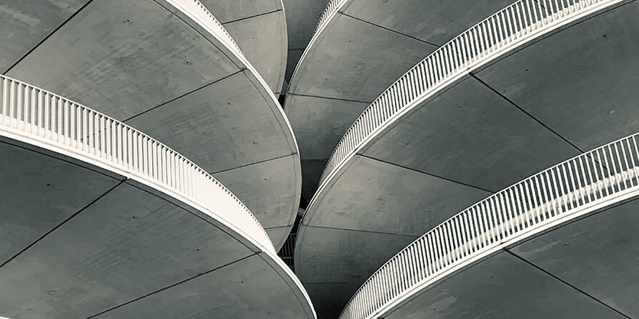 تصویر اتصالات ساختمانی