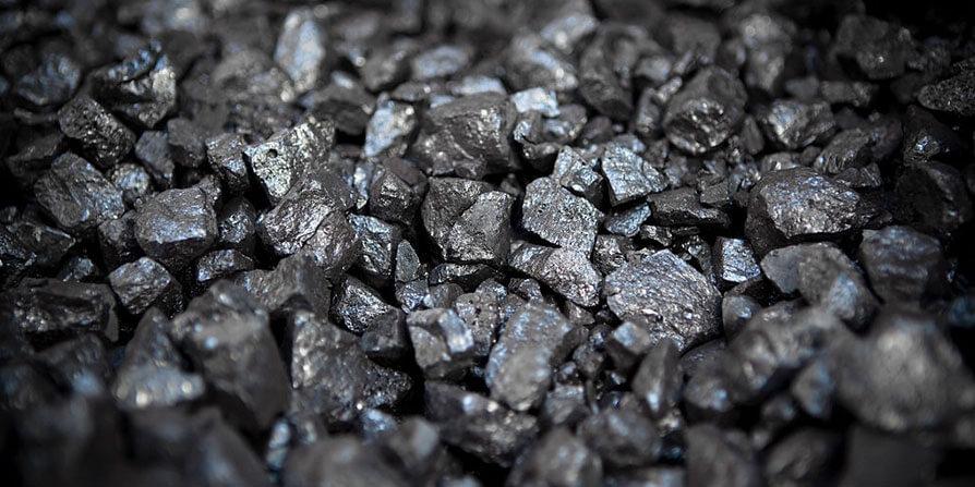 تصویر سنگ آهن