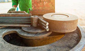 فولاد نرم   نگاهی جامع به ساختار این نوع فولاد و کاربردهای آن