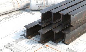 راهنمای خرید تیرآهن | معرفی روشی مناسب برای خرید غیرحضوری آهن آلات