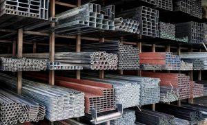 راهنمای تصویری خرید آهن آلات از عصرآهن